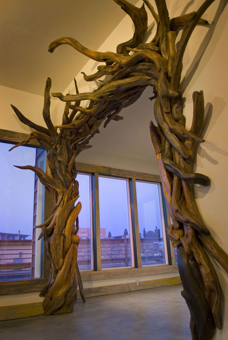 1000 images about driftwood gates entry 39 s fences on. Black Bedroom Furniture Sets. Home Design Ideas