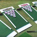 College football season is finally here, and that means tailgates. A new game called Beer Pong Golf will revolutionize your average tailgate.     https://vinepair.com/booze-news/beer-pong-golf/?utm_source=The+Drop+by+VinePair&utm_campaign=2054475470-Aug_26_2017&utm_medium=email&utm_term=0_b653fb8c99-2054475470-46560885&goal=0_b653fb8c99-2054475470-46560885&mc_cid=2054475470&mc_eid=cd829858ac     #homebrewing     www.homebrewing.org