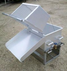 Aluminum & Stainless Crawfish Cooker, Shrimp, Crab, Lobster Cooker Boiling Unit. OUTDOOR LOBSTER KETTLE - Google Search