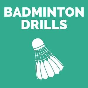 Little Known Exercises To Significantly Improve Your Badminton Footwork