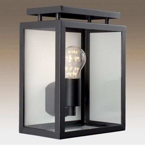 25 beste ideeà n over veranda verlichting op pinterest veranda