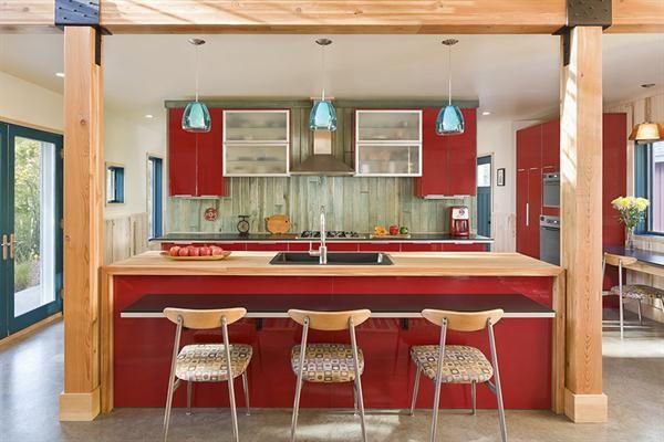 51 Best Kitchen Bath Images On Pinterest Kitchen