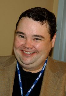John Pinette was an American actor and stand-up comedian. He toured the comedy club circuit beginning in the 1980s and appeared in cinema and on television. Wikipedia Born: March 23, 1964 (age 50), Boston, Massachusetts, United States Died at age 50 on Saturday, April 5, 2014 Nationality: American Height: 1.78 m Last album: Making Lite of Myself Education: Malden Catholic High School (1982)