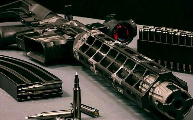 Google+ | Outdoor life, Graphic card, Sci-fi spaceship on Beretta Outdoor Living id=56338
