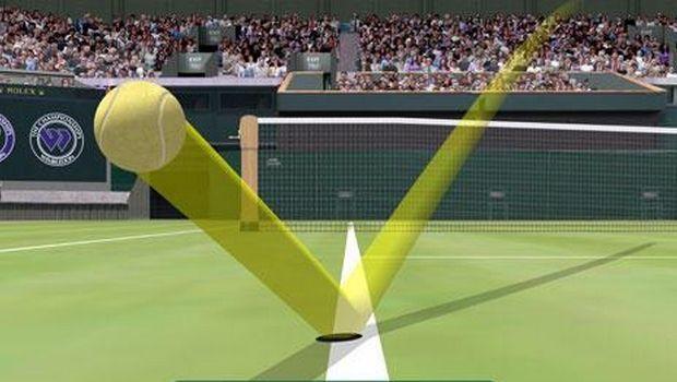 Είσαι αρκετά καλός για να γίνεις επόπτης γραμμής; - Τένις - SPORT 24