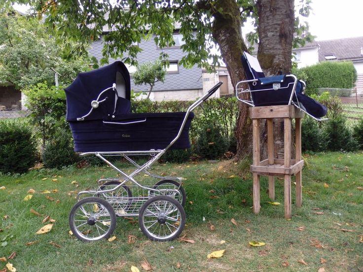 Zwillingskinderwagen emmaljunga  Die 25+ besten Kinderwagen emmaljunga Ideen auf Pinterest ...