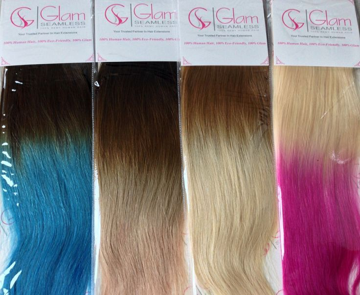 20 best pastel hair extensions tape in hair extensions images on pastel hair colors you can go ombre pastel pastel hair without coloring your own pmusecretfo Gallery