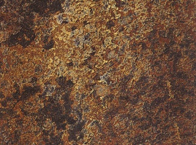 Nuance Bronze Mountain Fa 1200mm Postformed Wall Panel Product Image