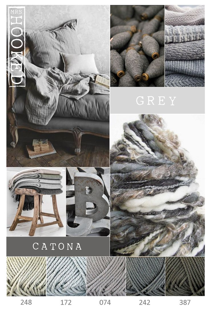 Meer dan 1000 ideeën over kleurenpalet grijs op pinterest ...