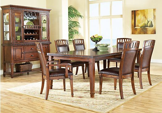 17 Best Images About Dining Room Ideas On Pinterest Table And Chairs Extension Dining Table