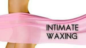 Brazilian waxing services are done in a fun, yet professional environment so you're relaxed and comfortable. Call 509-961-6555 to schedule a Brazilian wax. www.bareblissyakima.com #brazilianwaxing #hairremoval #bodywaxing #hairless #yakima #fullbodywaxing #barebliss