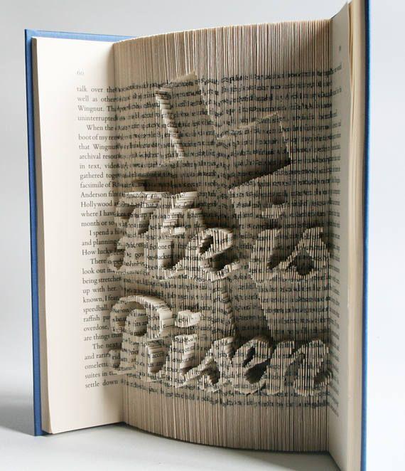 craft books pdf free download