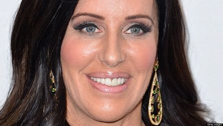Millionaire Matchmaker Patti Stanger: I Regret My Abortion, Not Having Kids | LifeNews.com