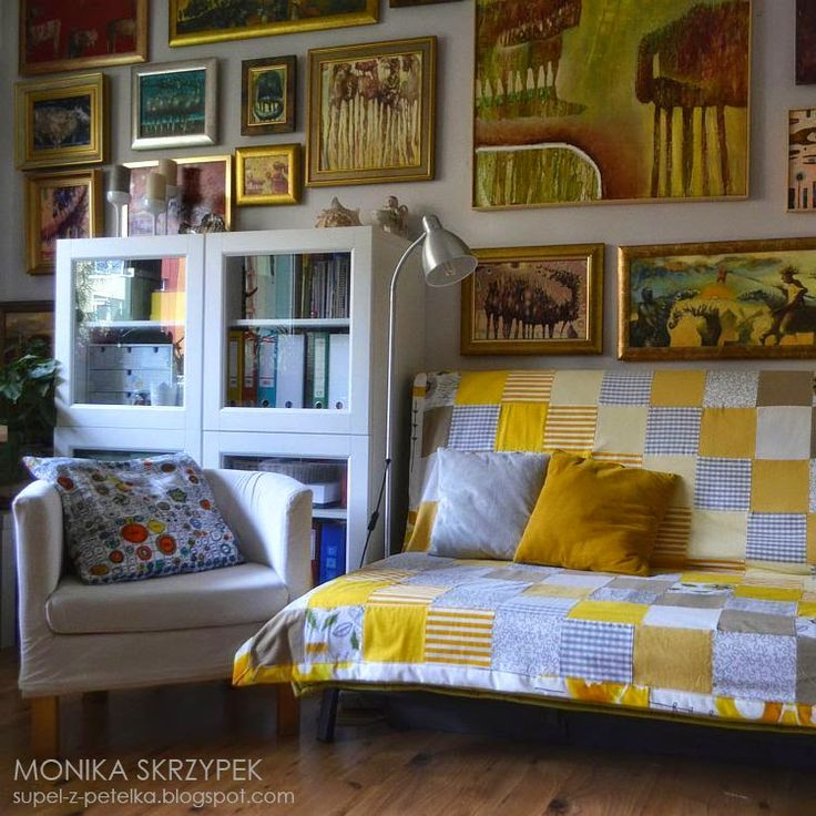 http://supel-z-petelka.blogspot.com/2014/10/moj-pierwszy-olbrzym.html