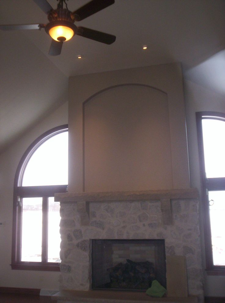 17 Best Images About Drywall Cutouts On Pinterest