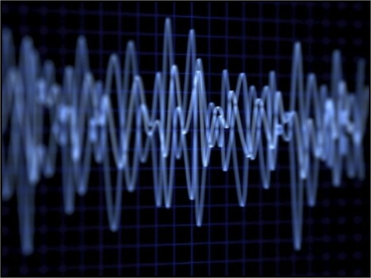Banks To Use Voice Biometrics To Save Time - http://www.doi-toshin.com/banks-use-voice-biometrics-save-time/