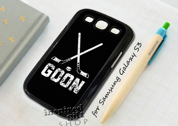 #hockey #nhl #go #on #iPhone4Case #iPhone5Case #SamsungGalaxyS3Case #SamsungGalaxyS4Case #CellPhone #Accessories #Custom #Gift #HardPlastic #HardCase #Case #Protector #Cover #Apple #Samsung #Logo #Rubber #Cases #CoverCase