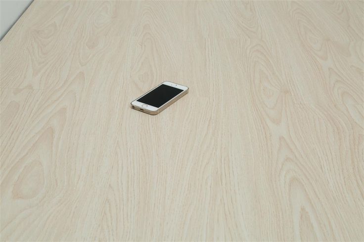 Visit http://www.lamitec.com.au/laminate-timber-flooring-european-oak-12_3-mm to check our hot deals - European Oak from $12.99/sq.m!