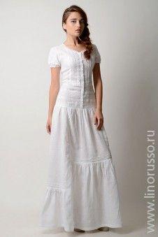 #LinoRusso #РусскийЛён #лён #платье #dress #red #linen #spring16 #summer16 #ss16 #lace #кружево