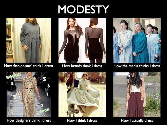 Meme Modesty Mode Sty Ooooo I Like That Pinterest