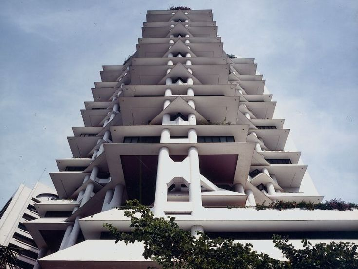 Worlds Best Architect 211 best brutalist images on pinterest | architecture, concrete