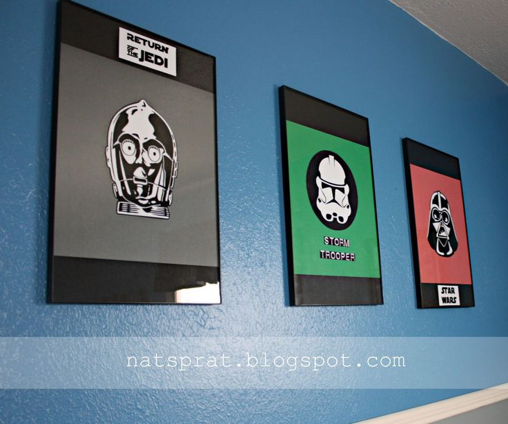 Find this Pin and more on Star Wars Room Ideas. - 27 Best Star Wars Room Ideas Images On Pinterest