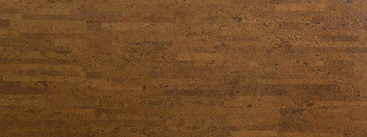 Sol en liège Natural Cork Cardenas | Santana                              …