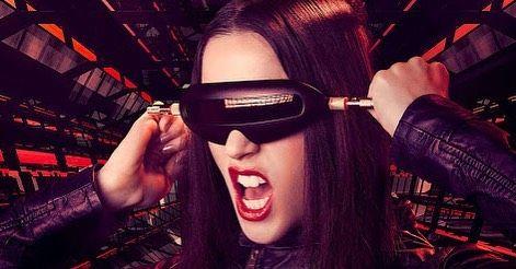 #AkilliGozluk #sanalgerceklikgozlugu #VooVrAr #3Dsanalgozluk #vr #virtualreality #vrheadset #vrgame #360video #istanbul #telefonaksesuar #SanalGerçeklikGözlüğü #GiyilebilirTeknoloji #Teknoloji #ArtirilmisGerceklik #VrApp #ArApp #MobilApp #SanalGerçeklikDünyasi #AkıllıGözlük #SanalGözlük #SanalGerçeklik #Wallpaper #VRgirls #Vrsimulator #simulator by akilligozluk - Shop VR at VirtualRealityDen.com