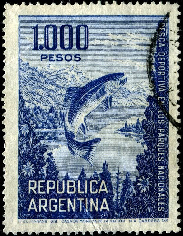 CabreraArgentina829A-TroutLeapingNatPark1968
