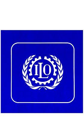 International Labour Organization (I.L.O.)