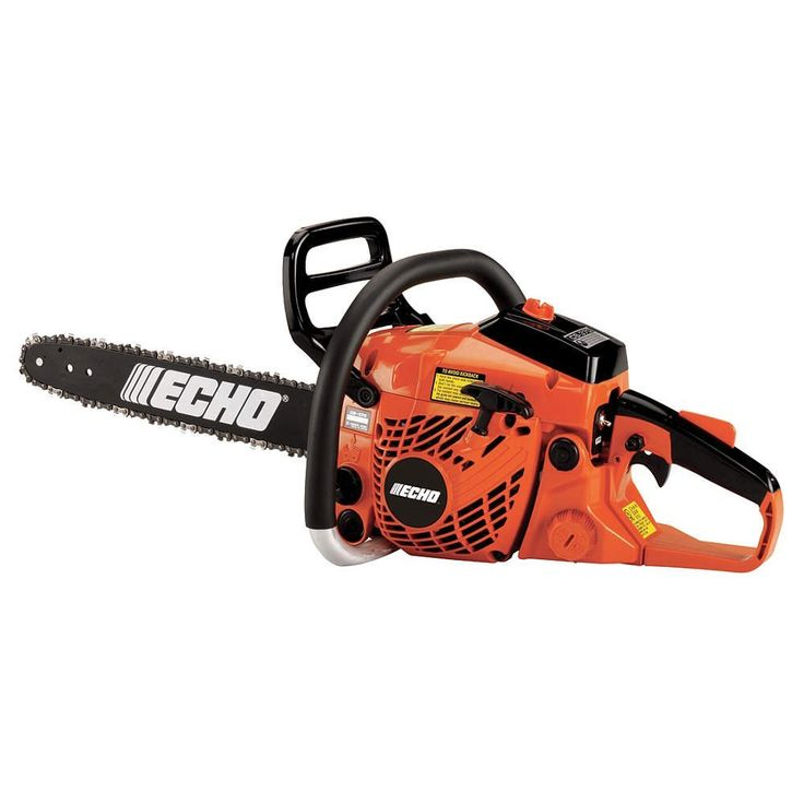 11 best echo chainsaws images on pinterest echo chainsaw dealers greentooth Image collections