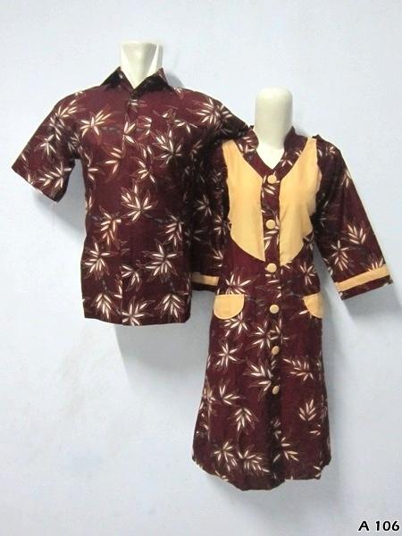 http://www.tokobagusbaju.web.id/Batik+Couple