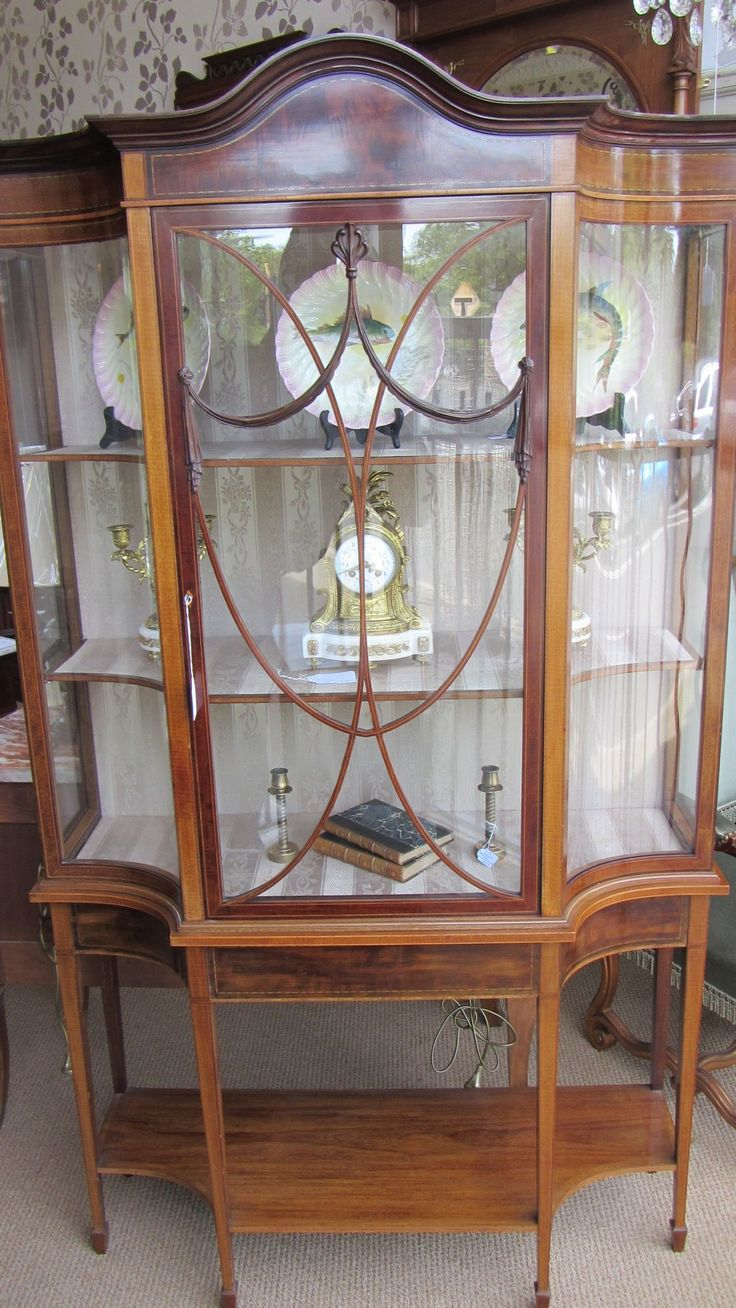 We in like manner have a strong highlight on timekeepers including mantle, divider and long cases. Shape in bronze, spelter and alabaster are moreover reliably available.We regard being useful, educated and certifiable, an important number of our clients return again and once more. Our site gives just a confirmation of our stock.We have sensible contribution in Antique Clocks Melbourne and antique french wooden tickers and in addition stocking a wide grouping of bedside wash rooms, armoires…