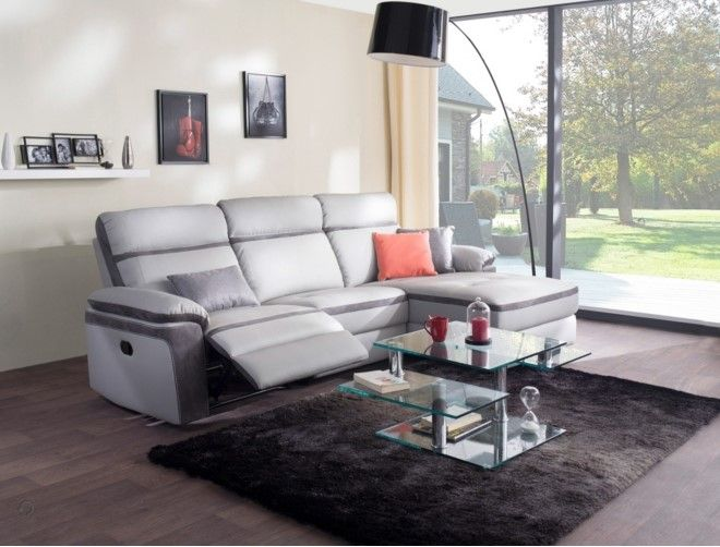 17 best images about meubles pas cher on pinterest canape salon armoires and euro. Black Bedroom Furniture Sets. Home Design Ideas
