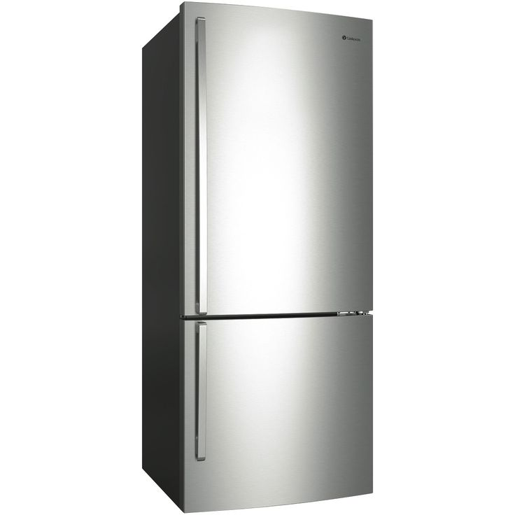 Shop Online for Westinghouse WBE4514SA-R Westinghouse 450L Bottom Mount Refrigerator and more at The Good Guys. Find bargain buys and bonus offers from Australia's leading electrical & home appliance store.