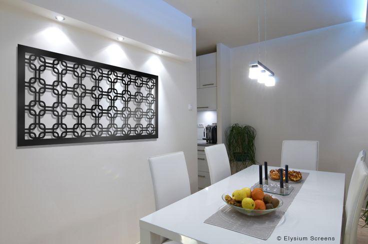 Gallery - ~ Elysium Deco Screens & Fencing