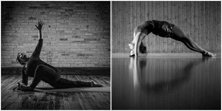 Pilates Reformer nu trebuie privit ca un sport efectuat exclusiv de vedete, balerini sau dansatori profesioniști. Pilates Reformer este modul prin care ajungi să îți cunoști corpul, să-l faci să ofere mai mult, căci cu siguranță poate. Pilates este un stil de viață, iar beneficiile sale le vei simți în fiecare activitate pe care o faci.