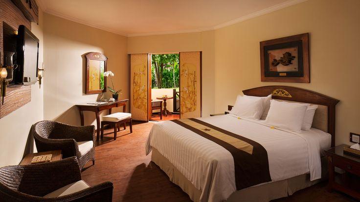 TANJUNG BENOA Grand Mirage resort #travelboutique #putovanje #bali #hotel
