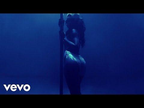 Rihanna - Pour It Up (Explicit) - YouTube Music
