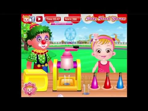 Baby Hazel Games #11 | Games For Children To Play Online Free 2016 | Baby Games TV - Best sound on Amazon: http://www.amazon.com/dp/B015MQEF2K -  http://gaming.tronnixx.com/uncategorized/baby-hazel-games-11-games-for-children-to-play-online-free-2016-baby-games-tv/
