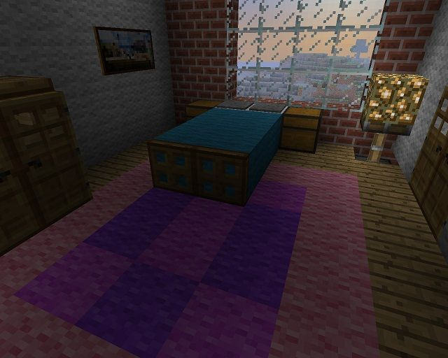 88 best things i m going to make on minecraft pocket 12396 | 5c857b8d2002dc03198f6853ee2ab3e0 minecraft creations minecraft houses