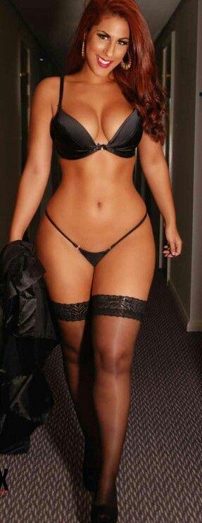 Paparazzi Panties Candy Chang  nude (96 foto), Twitter, in bikini