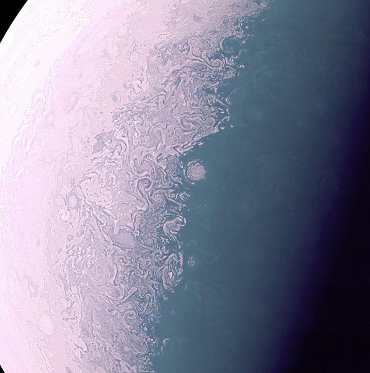 Unique Juno Jupiter Ideas On Pinterest Jupiter Mission - Nasas juno spacecraft has captured incredible images of jupiters surface
