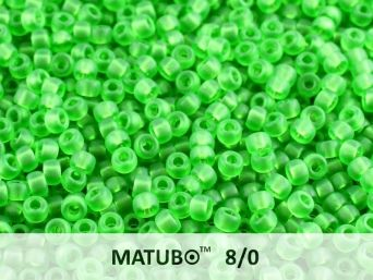 MATUBO 8/0 - 50050/84110