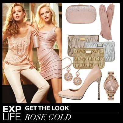 Express Nudes/Beige..Dress to impress!