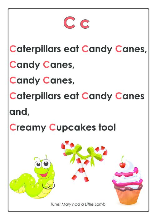 166 Best Letter C Activities Images Pre