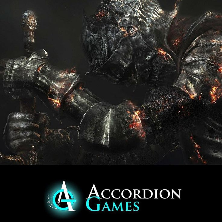 Do you think that Dark Souls II is one of the best RPGs out right now?    @accordion_games  #darksouls #darksoulsII  #namco #fromsoftware #souls #gamestudio #gamepublisher #xbox #xbox360 #xboxone #steam #steamgames #steamcommunity #playstation #ps3 #gamer #gaming #games #videogames #videogame #indiedev #indiegames #gamedev #developer #gamingcommunity #accordiongames