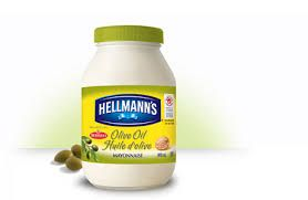 http://coupons.rabaisextreme.ca/coupons/mayonnaise-hellmanns-huile-dolive-coupon-canada