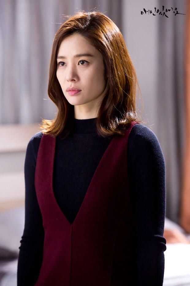 Nam gyuri and jo hyun jae dating quotes