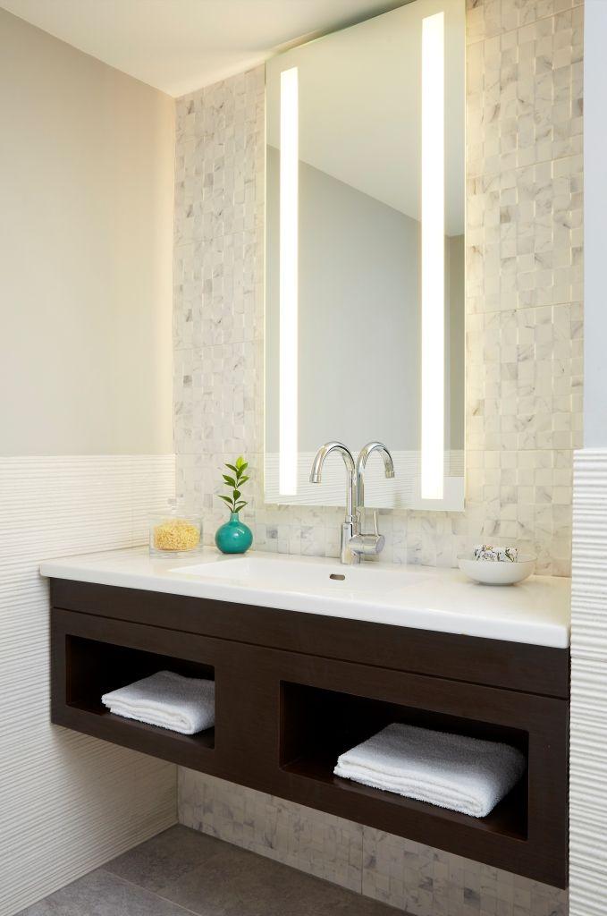 48 best hotel bathrooms images on pinterest hotel for Bathroom design application